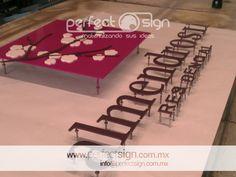 PortaFOLIO 2015 Table, Furniture, Home Decor, Decoration Home, Room Decor, Tables, Home Furnishings, Home Interior Design, Desk