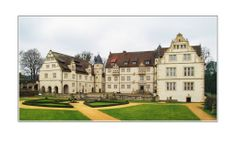 Rittergut Schwöbber, 31855 Aerzen