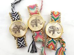 Top 5 Animal Themed Women's Wrist Watches