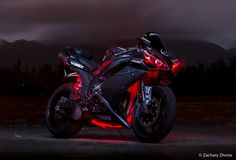 IMG_6849-1 Yamaha R1, Yamaha Bikes, Ducati, Custom Motorcycle Paint Jobs, Custom Sport Bikes, Duke Bike, Bmw Wallpapers, Futuristic Motorcycle, Concept Motorcycles