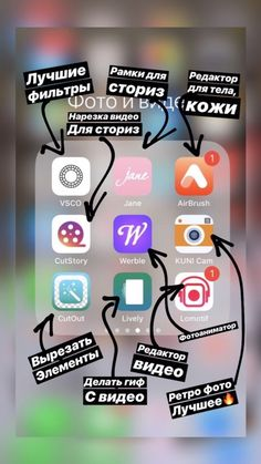 Photo Editor - Shooting Great Photos Is Only A Few Tips Away Photography Editing Apps, Instagram Editing Apps, Foto E Video, Photo And Video, Photo Processing, Insta Photo Ideas, Try Not To Laugh, Landscape Pictures, Best Apps
