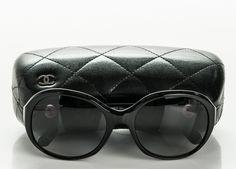 5234e18b2a Les 8 meilleures images de lunettes en 2018   Eye Glasses ...