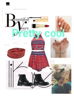 """""""Untitled #23"""" by alicelynch on Polyvore"""