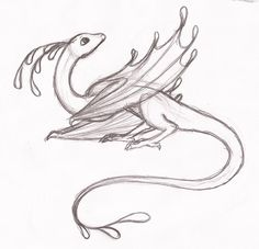 Fairy drawing easy fairy drawings charming fairy drawings easy fairy drawings in pencil easy fairy drawing Easy Fairy Drawing, Cute Dragon Drawing, Fairy Drawings, Dragon Sketch, Fantasy Drawings, Cool Art Drawings, Art Drawings Sketches, Easy Dragon Drawings, Drawings Of Dragons