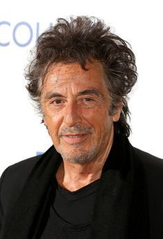 Single dad al pacino and his beautiful daughter julie famous al pacino attends the uk premiere of danny collins at the ham yard hotel on may 2015 in london england m4hsunfo