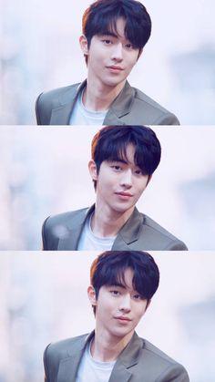 NAM JOO HYUK PH (@NJHPhilippines) | Twitter Kim Joo Hyuk, Nam Joo Hyuk Cute, Nam Joo Hyuk Lee Sung Kyung, Jong Hyuk, Asian Actors, Korean Actors, Nam Joo Hyuk Wallpaper, F4 Boys Over Flowers, Joon Hyung