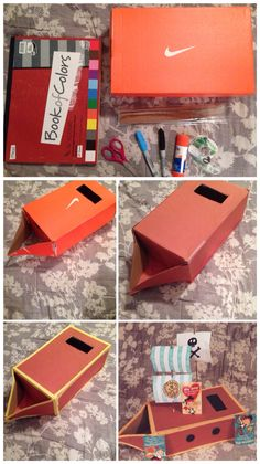 My son is in love. Valentine Day Boxes, Valentines For Boys, Valentine Day Crafts, Valetines Box Ideas, Diy For Kids, Crafts For Kids, Lampoon's Christmas Vacation, Pirate Theme, Challenge