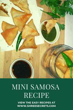 Moong dal samosa is a snack perfect for the evening tea can be stored for 1-2 weeks in an airtight container