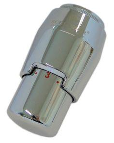 http://www.cht-cottbus.de/schloesser-thermostatkopf-diamant-invest-m30-x-1-5-heimeier-weiss-6001-76.htm