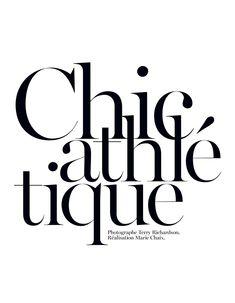 hilary rhoda vogue shoot1 Terry Richardson Snaps Hilary Rhoda in Monochromatic Style for Vogue Paris June/July 2013
