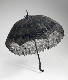 Parasol 1895
