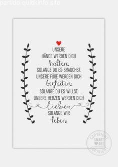3 dicke Herzen Herz Hochzeit Liebe Shabby Chic romantisch Terakotta Give Away