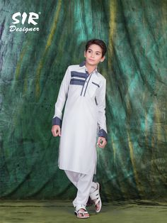 sirdesigner #menswear #mensfashion #menstyle #mens #fashion #fashionblogger #fashiontrends #style #pathani #new #latest #kurta #edd kurta #collection #kurtapajama #pathani #elegantfashionwear #elegant kurta #designs ##designers #design #designer #pathani suit #sirdesigner