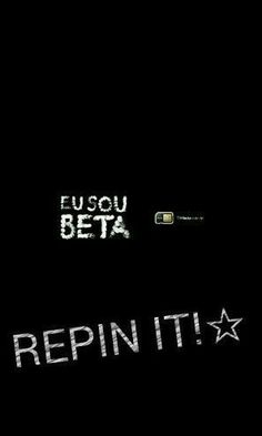 Beta Beta, Tim Beta, Humor, Quotes, Twitter, Nova, Pan Am, Flavio, Bioshock