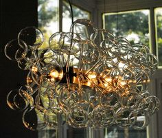 General lighting | Suspended lights | Cloud | Isabel Hamm. Check it out on Architonic