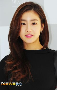 Kang So-ra considers human drama Neighborhood Lawyer with Park Shin-yang » Dramabeans Korean drama recaps