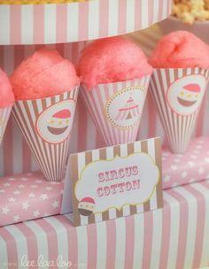 Candyfloss!!  http://sandyssignatures.blogspot.ca/