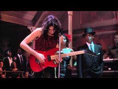 Steve Vai - Crossroads guitar duel (HD) - YouTube