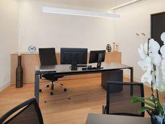 Conference Room, Desk, Table, Furniture, Home Decor, Desktop, Decoration Home, Room Decor, Writing Desk
