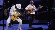 Santana - Naima , Music, Art, Treasure of Liberal education, Literature, Pictorial Art, History, Known magnificent Musics