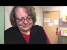 Matt DeHart's Parents Interviewed About His Deportation - YouTube