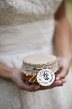www.dolcipattini.it - cute packaging                              …