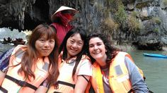 International TEFL Academy alumn Ana Santos provides useful tips on traveling and working as an English teacher in Vietnam.