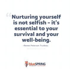 45 Best Wellness Quotes images in 2019 | Wellness quotes