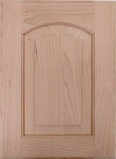 8 best mdf cabinet doors images ideas kitchen armoire cob house rh pinterest com