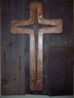 Old rugged crosses 4 sale on pinterest crosses for Old rugged cross tattoo designs