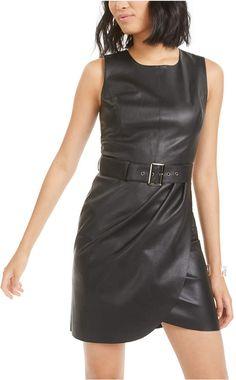 Ashley Brooke DA DONNA DESIGNER-Velluto Giacca di pelle Nero