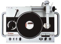 VRX-2000
