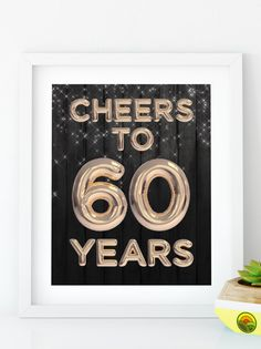 Items similar to Cheers to 80 Years Printable birthday decor ballon birthday banner birthday party anniversary sign on Etsy 30th Birthday Decorations, 70th Birthday Parties, Happy 50th Birthday, Happy Birthday Balloons, Diy Banner, Birthday Invitations, Cheers, Printable, 40 Years
