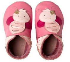 Schoenen collectie: Soft Sole Characters, Animal Friends Maat 2XL - BOBUX | ref. I-193998 | Paradisio