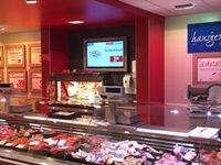 NEXGEN smart instore punktet mit Digital Signage bei REWE Markt-Stolper - http://www.logistik-express.com/nexgen-smart-instore-punktet-mit-digital-signage-bei-rewe-markt-stolper/