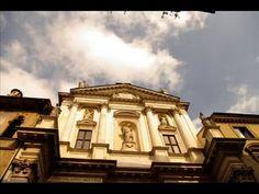 Fotos de: Italia - Vicenza - Ciudad -II-