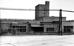 Sixtownships & Coal Mining Memories UK North East England, Coal Mining, Memories, Memoirs, Souvenirs, Remember This