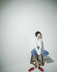 100 Best Jooyoung Images Lee Joo Young Short Hair Styles Girl Short Hair