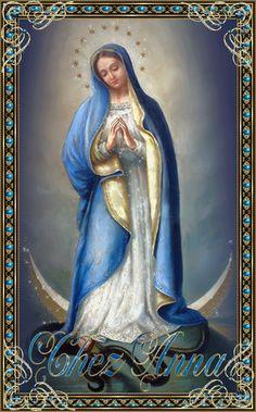 Notre Dame................maria.......................................LB XXX