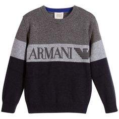 5c5fa3d7a 382 Best Armani Junior KIds Clothes images