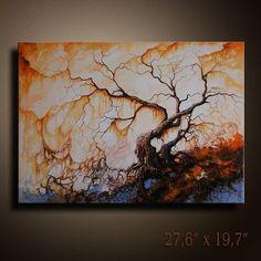 ¿Te interesa el tema Abstracto? Echa un vistazo a los Pines recomendados en Abstracto