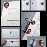 Zombie paperwork!