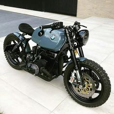 bmw cafe racer - bmw cafe racer - bmw cafe racer - bmw cafe racer - bmw cafe racer r nine t - bmw cafe racer - bmw cafe racer - bmw cafe racer vorher nachher - bmw cafe racer videos Bike Bmw, Cafe Bike, Cafe Racer Bikes, Cafe Racer Motorcycle, Bmw Motorcycles, Vintage Motorcycles, Cafe Racer Tank, Bmw Classic Cars, Classic Bikes