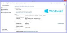 Windows 8.1 Lifetime Activator for All editions image