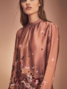 View all - Shirts and Blouses - WOMEN - Massimo Dutti