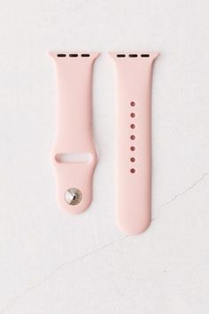 Flexible silicone Apple Watch strap featuring adjustable closure and soft-touch finish. Features peg fastener and slit to hide excess strap behind. Grab one for a signature look or a couple to switch out the color depending on your mood. Compatible with Apple Watch series 1, 2 and 3.Content + Care. Silicone, nickel Wipe clean Made in the USA Size Small Compatible with 38mm-40mm Apple Watch Large Compatible with 42mm-44mm Apple Watch #WartsOnHands Brown Spots On Hands, Dark Spots, Urban Outfitters, Get Rid Of Warts, Remove Warts, Skin Moles, Face Moles, Dark Under Eye, Skin Spots