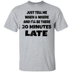 Cool Shirts, Funny Shirts, Tee Shirts, Math Shirts, Sassy Shirts, Awesome Shirts, Kids Shirts, Sarcastic Shirts, Sarcastic Humor