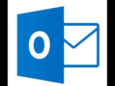 When you send a message and you want to track to that outlook message that it is delivered or not. we are providing our website link when you get online resolutions in fraction of seconds. Outlook  lost emails provides online resolution related outlook issues. you can track any email in outlook . our service provides incredible technical support for you .http://www.classifieds777.com/can-t-track-emails-in-outlook-358367.html