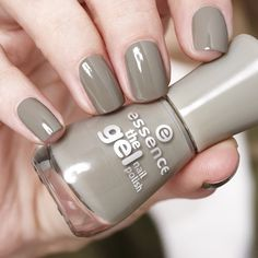 "the gel nail polish ""32"