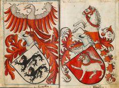 1450 Scheibler Amorial